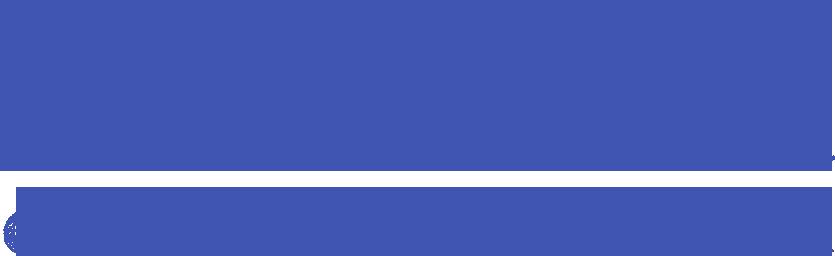 dessin texte foulard lyon