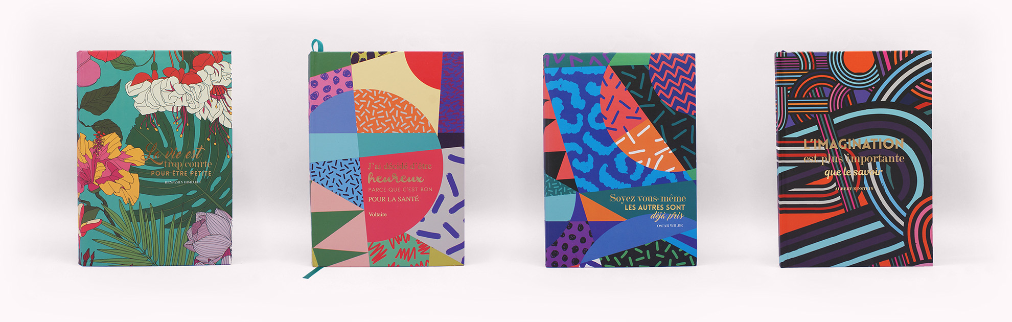serie editor carnet foulard lyon motif