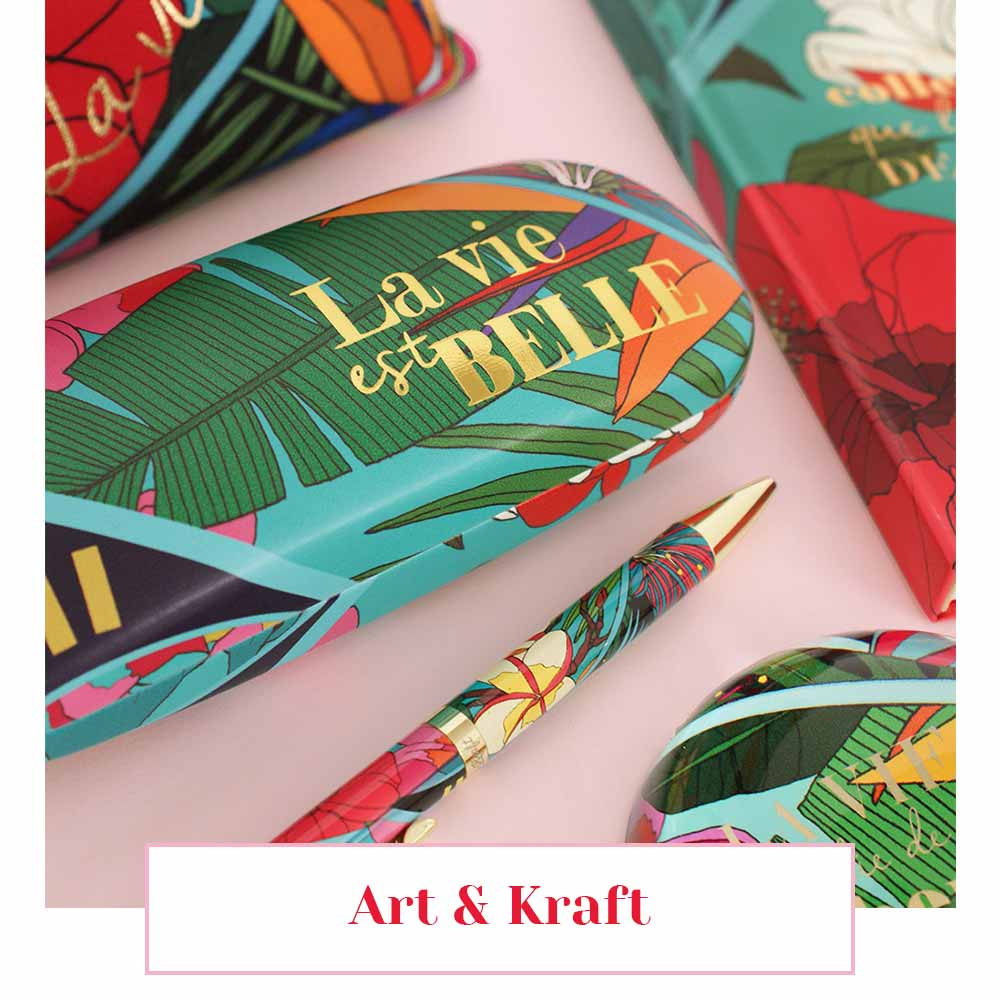 groupe editor collaboration soie motif foulard lyon1